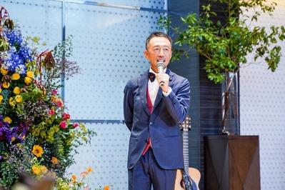 好美P結婚式 (67)