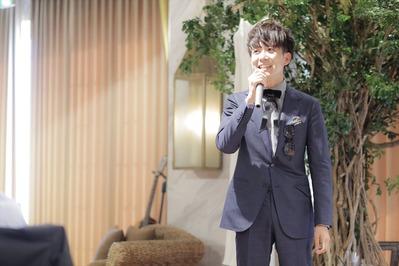 竹内・海瀬wedding(20)_R