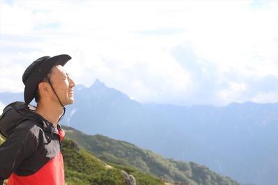 登山部 (12)