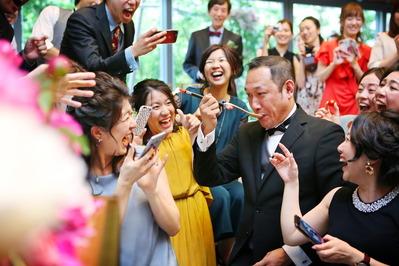 尾崎さん結婚式 (47)