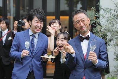 好美P結婚式 (47)