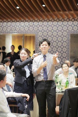 竹内・海瀬wedding(42)_R