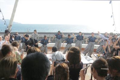 竹内・海瀬wedding(31)d_R