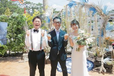 竹内・海瀬wedding (1)_R