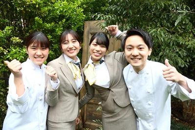 千葉入社式 (3)_R