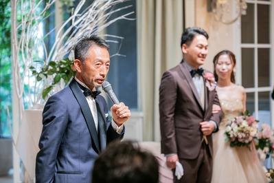 谷さん・葵さんW (50)