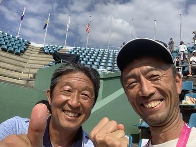 14日テニス3