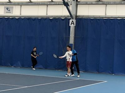 テニス (6)