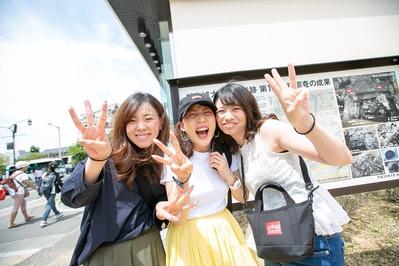 3松本散策 (1)
