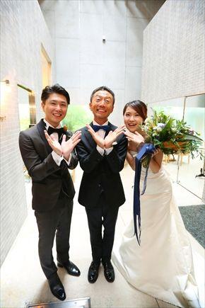 ゆりあW (40)