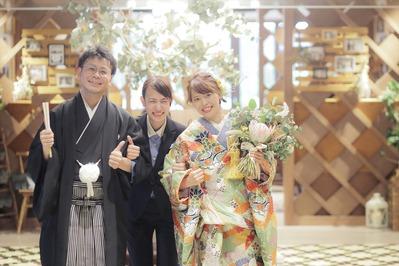 竹内・海瀬wedding(57)_R