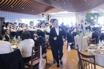 竹内・海瀬wedding(17)_R