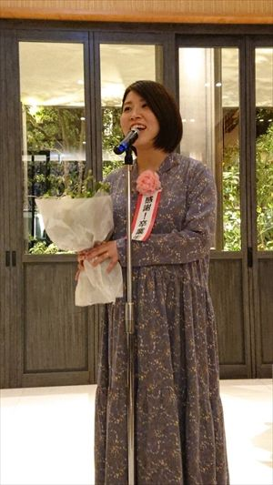 本社入学式卒業式 (14)_R