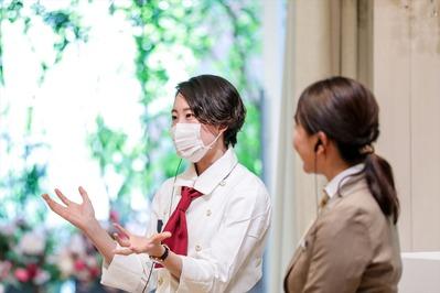 200907_CN会社説明会-093_R