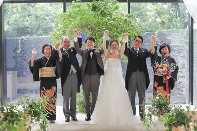好美P結婚式 (16)
