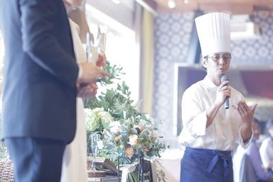 竹内・海瀬wedding(14)_R