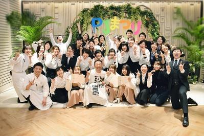 静岡PJ祭り (68)
