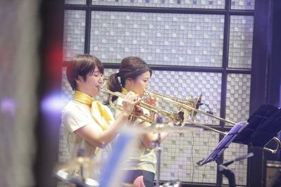 BD浜松 (68)
