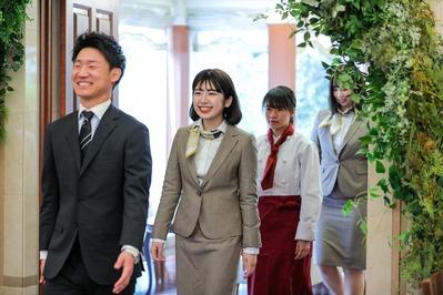尾張岐阜入社式 (0)_R