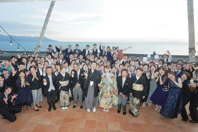竹内・海瀬wedding(52)_R