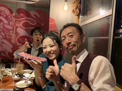 静岡焼肉 (5)