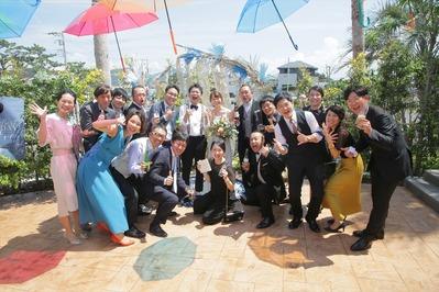 竹内・海瀬wedding (4)b_R