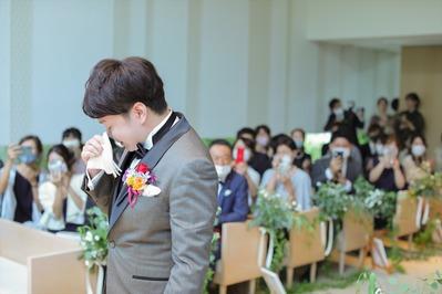 好美P結婚式 (21)
