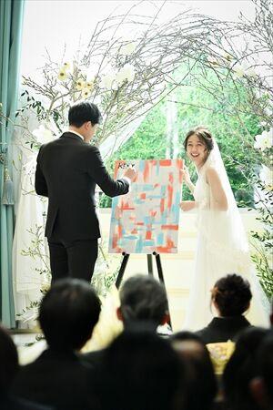 中村なほW (24)