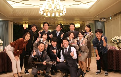 NHK本番 (4)