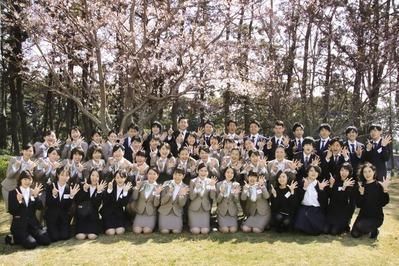 浜名湖研修 (4)