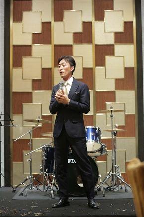BD浜松 (83)