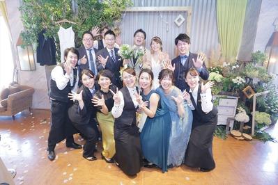 竹内・海瀬wedding(22)_R