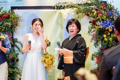 好美P結婚式 (93)