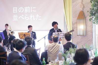 竹内・海瀬wedding(7)_R