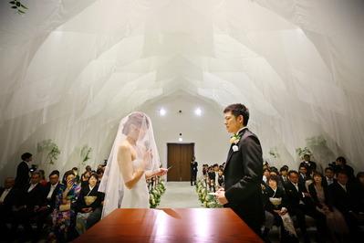 尾崎さん結婚式 (17)