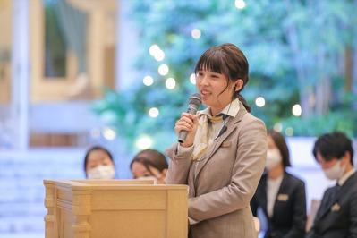 名古屋内定式懇親会 (20)