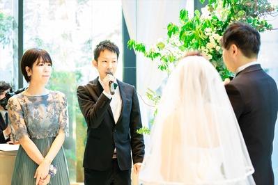 笹井・田中W (37)
