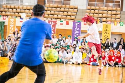 1日目・運動会  (14)_R