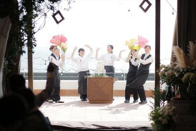 竹内・海瀬wedding(23)_R