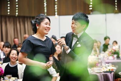 尾崎さん結婚式 (56)