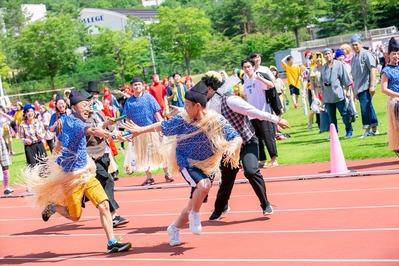 1日目・運動会  (20)_R