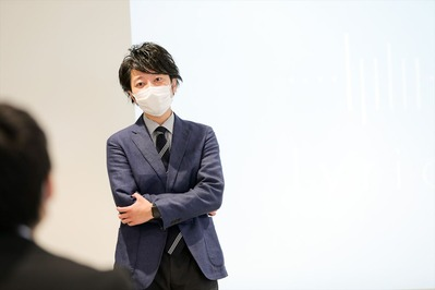 lyrics入社式-010