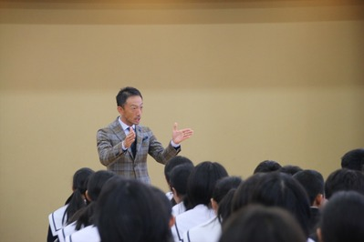稲沢中学校 (3)_R