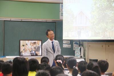 小正小学校 (1)