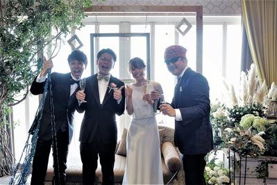 竹内・海瀬wedding(12)_R