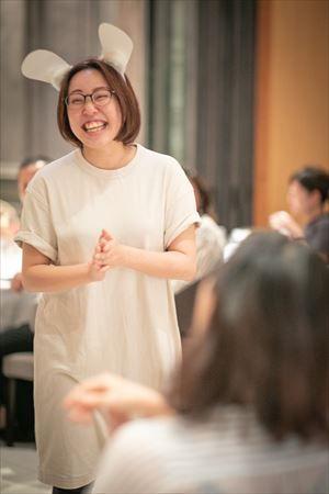 本社歓送迎会 (39)