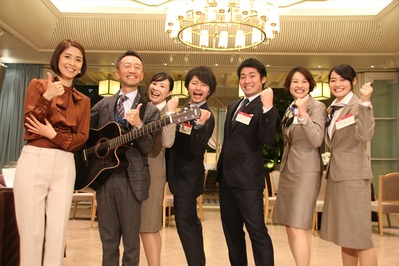 NHK本番 (3)