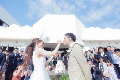 竹内・海瀬wedding(26)_R