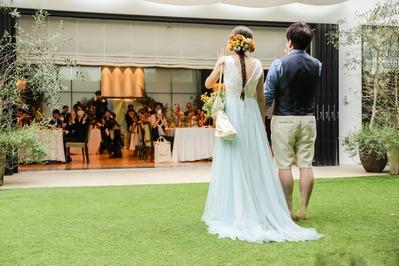 好美P結婚式 (51)