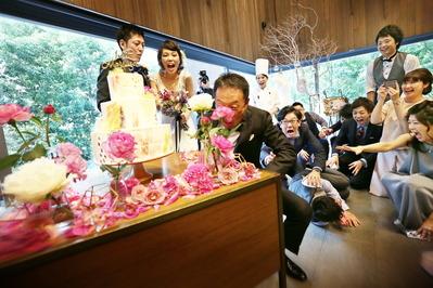 尾崎さん結婚式 (46)
